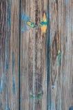 Fondo di legno Fotografie Stock Libere da Diritti