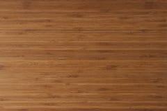 Fondo di legno Immagini Stock