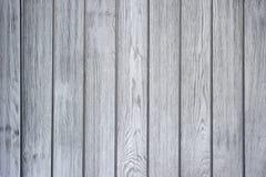 Fondo di legno illustrazione vettoriale