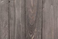 Fondo di legno Immagini Stock Libere da Diritti