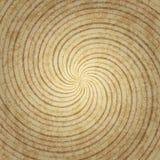Fondo di legno alla moda Immagini Stock