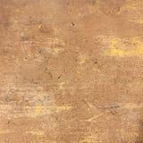 Fondo di legno antico d'annata afflitto rustico Grungy fotografia stock libera da diritti