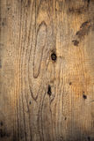Fondo di legno astratto di struttura Immagine Stock Libera da Diritti