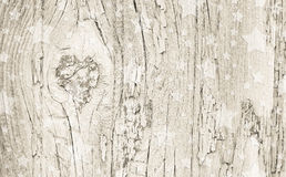 Fondo di legno beige e bianco di natale con le stelle Fotografia Stock
