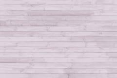 Fondo di legno bianco di alta risoluzione Immagine Stock Libera da Diritti