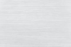 Fondo di legno bianco di struttura Immagine Stock