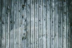 Fondo di legno, bordi, lamelle, parquet, pavimento, parete fotografie stock libere da diritti