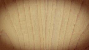 Fondo di legno con colore marrone Immagini Stock Libere da Diritti