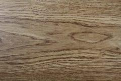 Fondo di legno con spazio Immagini Stock Libere da Diritti