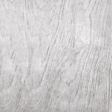 Fondo di legno creativo astratto Fotografia Stock