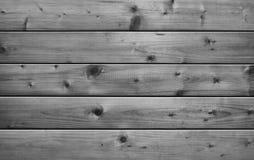 Fondo di legno crudo Fotografia Stock