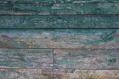 Fondo di legno d'annata del dettaglio del pavimento immagine stock