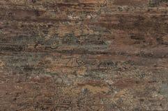 Fondo di legno d'annata del pannello Struttura di legno rustica di Abstrac Immagini Stock Libere da Diritti