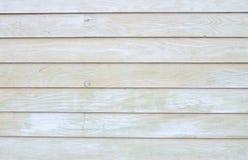 Fondo di legno d'annata di struttura della parete Immagini Stock Libere da Diritti