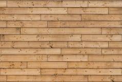 Fondo di legno dei pannelli - immagine di riserva Fotografie Stock Libere da Diritti