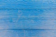 Fondo di legno del bordo Fotografia Stock