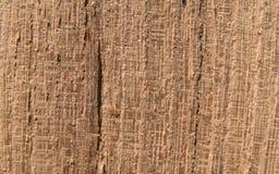 Fondo di legno del bordo di struttura Fotografie Stock Libere da Diritti