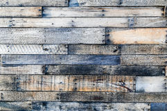 Fondo di legno del grano Fotografia Stock