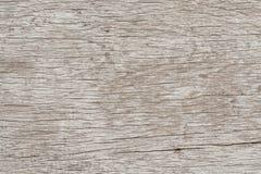 fondo di legno del grano, in bianco per progettazione immagine stock libera da diritti