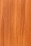 Fondo di legno del modello della ciliegia non colorata Fotografie Stock