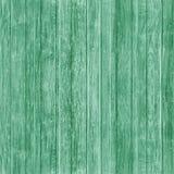 Fondo di legno del modello della natura, struttura di legno d'annata Fotografie Stock