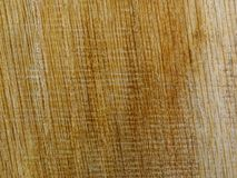 Fondo di legno del modello di struttura del grano Fotografia Stock Libera da Diritti