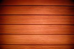 Fondo di legno del pavimento o della parete, alta gamma dinamica Immagini Stock