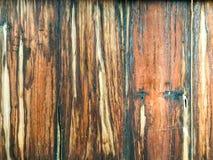 Fondo di legno dell'annata immagini stock libere da diritti