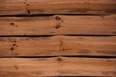 Fondo di legno dell'annata Immagine Stock Libera da Diritti