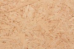 Fondo di legno dell'estratto di struttura del bordo delle scalpellature Fotografie Stock