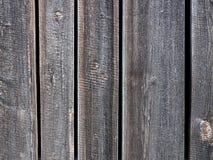 Fondo di legno della cresta candeggiato vecchio sole immagini stock