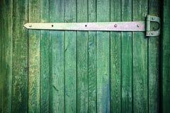 Fondo di legno della parete fotografie stock
