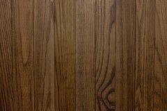 Fondo di legno della parete di struttura Immagini Stock