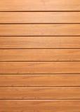 Fondo di legno della piattaforma fotografie stock