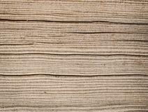 Fondo di legno della struttura Fotografie Stock Libere da Diritti