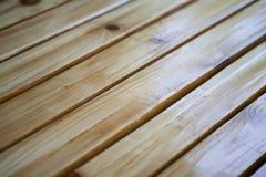 Fondo di legno della struttura di lerciume del primo piano di struttura Immagine Stock Libera da Diritti