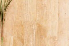 Fondo di legno della struttura di struttura Fotografia Stock Libera da Diritti