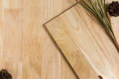 Fondo di legno della struttura di struttura Fotografia Stock
