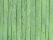 Fondo di legno della verniciatura Fotografia Stock