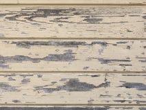 Fondo di legno della verniciatura Immagini Stock Libere da Diritti