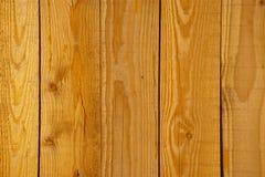 Fondo di legno delle plance immagini stock