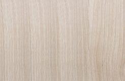Fondo di legno di alta risoluzione Fotografie Stock Libere da Diritti