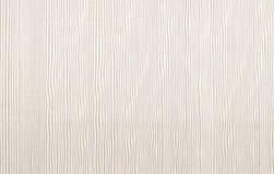 Fondo di legno di alta risoluzione Fotografia Stock