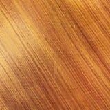 Fondo di legno di alta risoluzione di struttura del bown e dell'oro Immagine Stock
