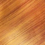 Fondo di legno di alta risoluzione di struttura del bown e dell'oro Fotografie Stock Libere da Diritti