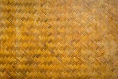 Fondo di legno di griglia immagini stock