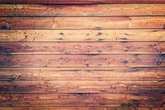 Fondo di legno di lerciume Immagine Stock