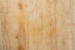 Fondo di legno di stile fotografia stock libera da diritti