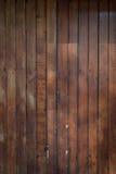 Fondo di legno di struttura Fotografie Stock Libere da Diritti