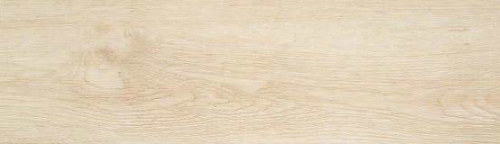 Fondo di legno di struttura Fotografie Stock